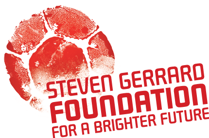 Steven Garrard Foundation